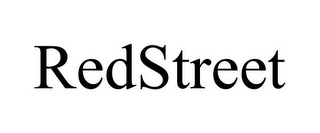 1998-01-22-uspto-trademark-giantpeople-redstreet-word