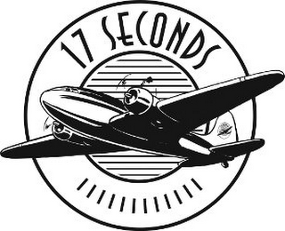 2014-12-17-uspto-trademark-giantpeople-17seconds-airplane-logo