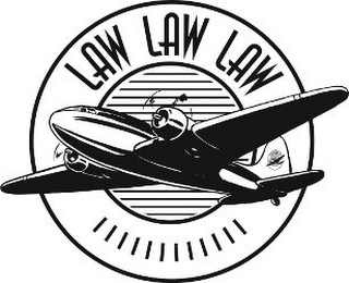 2014-12-31-uspto-trademark-giantpeople-lawlawlaw-airplane-logo